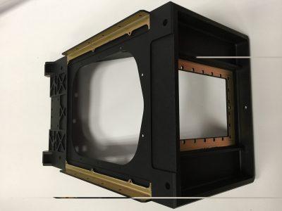 anodizado-negro-y-cromatado-3