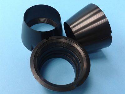 zincado-negro